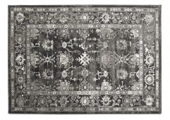 Origins Anatolia Dark Grey Rug