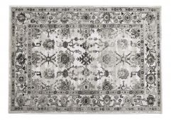 Origins Anatolia Light Grey  Rug