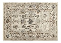 Origins Anatolia Natural  Rug