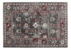 Origins Anatolia Red Rug