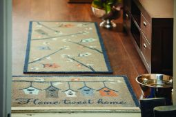 Hug Rug Home Nature 16 Design Doormats