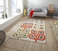 Inaluxe  Fabrique Rug