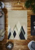 Michelle Collins Stand Tall MC21 Rug