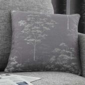 Elmwood Cushion Cover