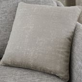 Solent Cushion Cover