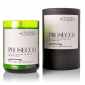 Vineyard Procescco Scented Candle